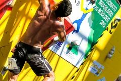 Copy of ATM - Rio 2015 - - FotoThiago Lemos (83)