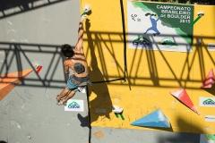 Copy of ATM Rio - 2015 - Fotos Thiago Lemos (198)