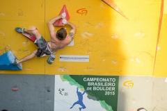 Copy of ATM Rio - 2015 - Fotos Thiago Lemos (221)