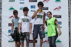 Copy of smATM - 2014 (175) Guilherme Ferraz