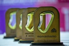 mosquetao_de_ouro_trofeu