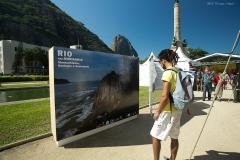 Copy of ATM - Rio 2015 - - FotoThiago Lemos (57)